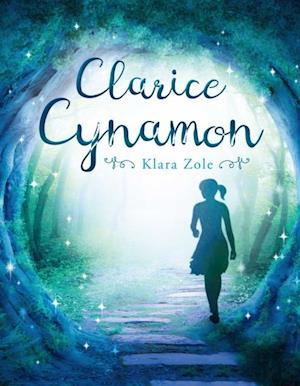 Clarice Cynamon