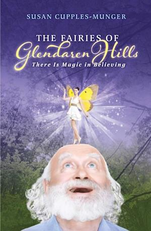 Fairies of Glendaren Hills