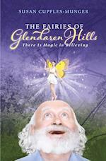 Fairies of Glendaren Hills