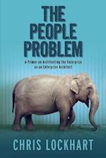 The People Problem af Chris Lockhart