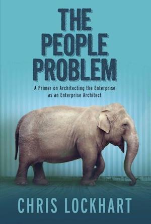 People Problem