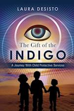 The Gift of the Indigo