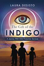 Gift of the Indigo