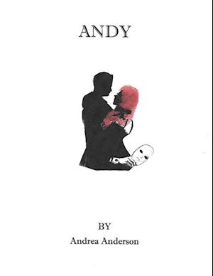 Andy af Andrea Anderson