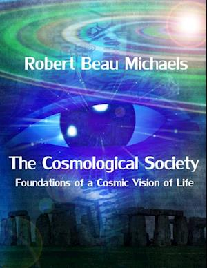 Cosmological Society