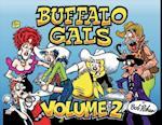 Buffalo Gals Vol. 2