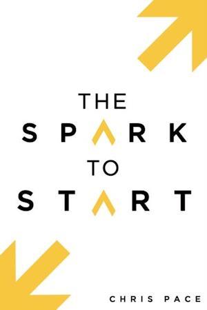 Spark to Start