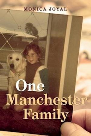 One Manchester Family