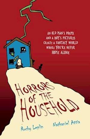 Horrors of the Household