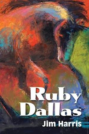 Ruby Dallas