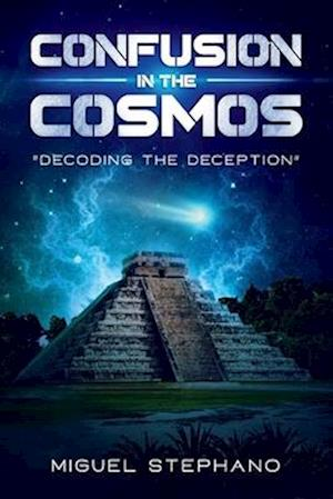 Confusion in the Cosmos
