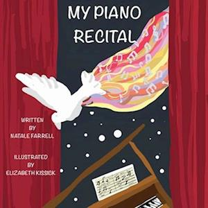 My Piano Recital