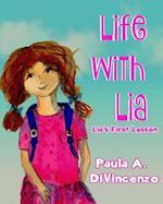 Life with Lia