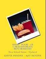 Hand Book of Carbohydrate Biochemistry