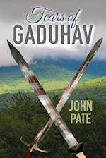 Tears of Gaduhav