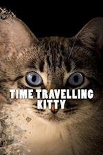 Time Travelling Kitty