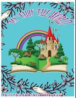 My Fairy Tale World