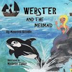 Webster and the Mermaid