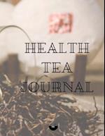 Health Tea Journal