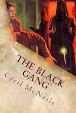 The Black Gang
