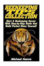Beekeeping Tips Collection