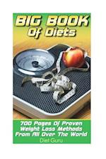 Big Book of Diets