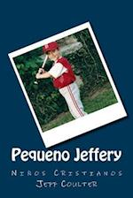 Pequeno Jeffery