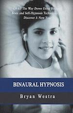 Binaural Hypnosis