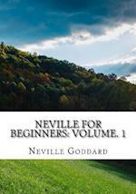 Neville for Beginners