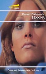 Sexxina