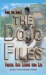 The Dojo Files