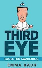 Third Eye