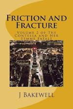 Friction and Fracture