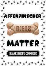Affenpinscher Diets Matter