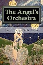 The Angel's Orchestra