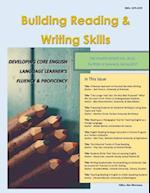 Developing Core English Language Learner?s Fluency and Proficiency