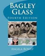 Bagley Glass