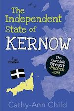 The Independent State of Kernow