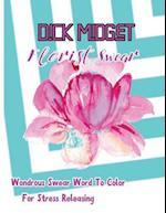 Dick Midget