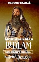 Miss Birgit's Dilemma