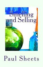 Smelling and Selling