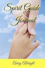 Spirit Guide Journal