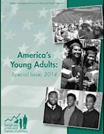 America's Young Adults