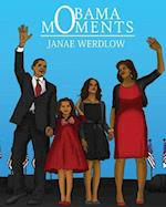 Obama Moments