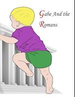 Gabe and the Romans