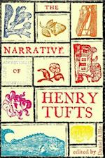 The Narrative of Henry Tufts