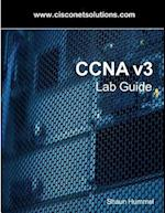CCNA V3 Lab Guide