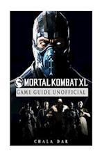 Mortal Kobat XL Game Guide