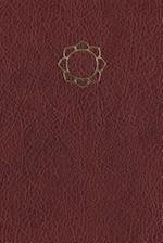 Monogram Buddhism Journal
