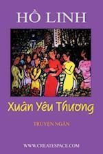 Xuan Yeu Thuong